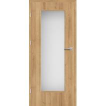 Interiérové dveře Erkado Altamura 2