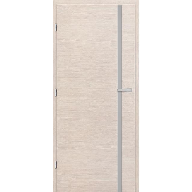 Interiérové dveře Erkado Baldur 1