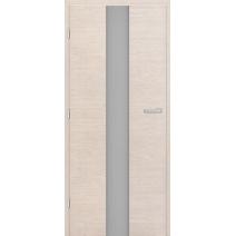 Interiérové dveře Erkado Baldur 3