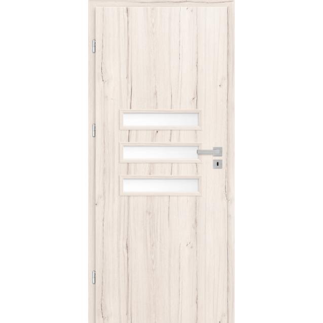Interiérové dveře Erkado Ansedonie 10