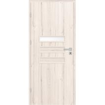 Interiérové dveře Erkado Ansedonie 11