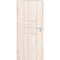 Interiérové dveře Erkado Ansedonie 12