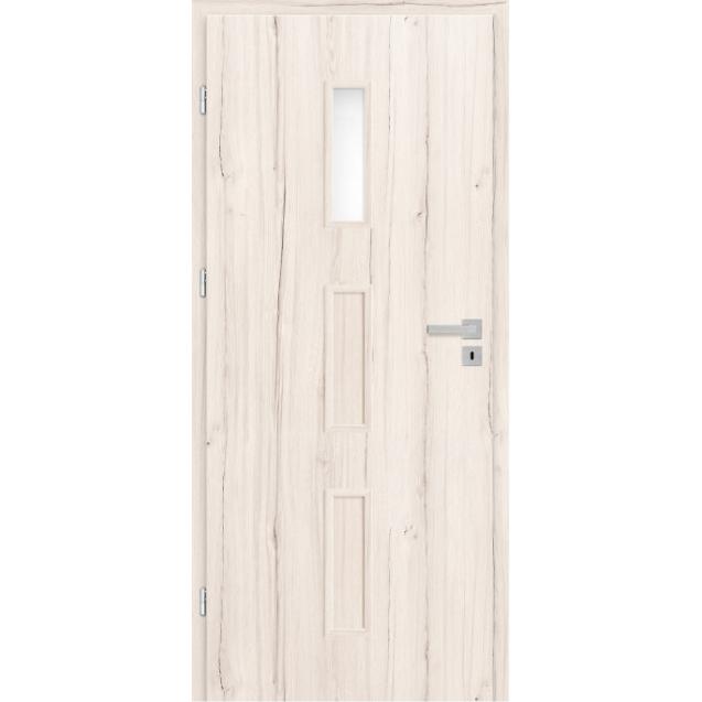 Interiérové dveře Erkado Ansedonie 2