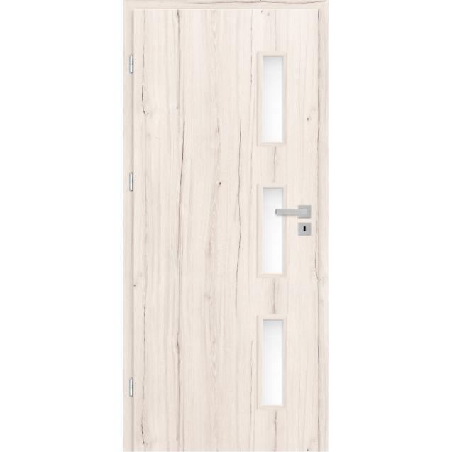 Interiérové dveře Erkado Ansedonie 4