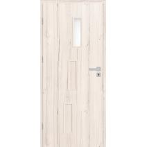Interiérové dveře Erkado Ansedonie 8