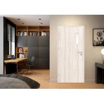 Interiérové dveře Erkado Ansedonie 5