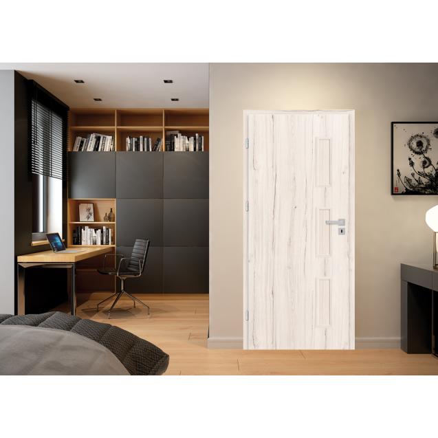 Interiérové dveře Erkado Ansedonie 6