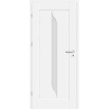 Interiérové dveře Erkado Aralie 3