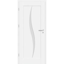 Interiérové dveře Erkado Aralie 1