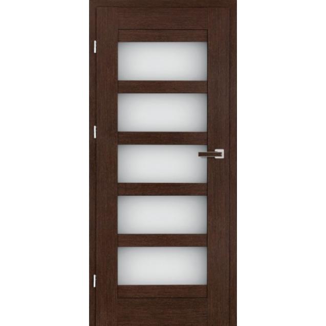 Interiérové dveře Erkado Azalka 1