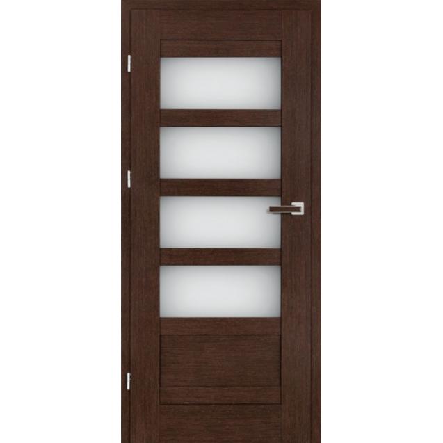 Interiérové dveře Erkado Azalka 2