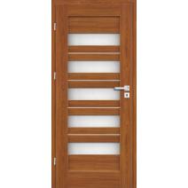 Interiérové dveře Erkado Berberis 1