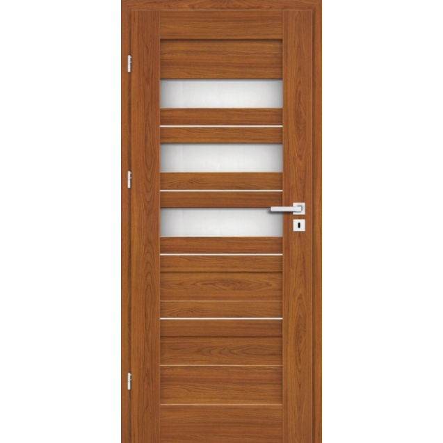 Interiérové dveře Erkado Berberis 2