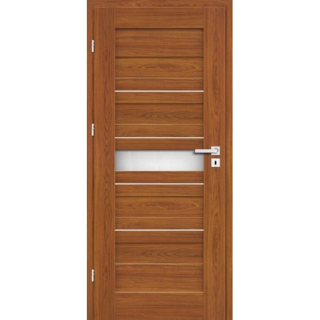 Interiérové dveře Erkado Berberis 7