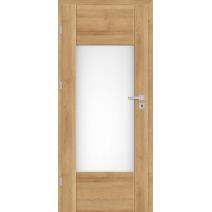 Interiérové dveře Erkado Budleja 1