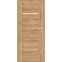 Interiérové dveře Erkado Budleja 2