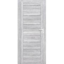 Interiérové dveře Erkado Daglezie 2