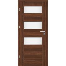 Interiérové dveře Erkado Debecie 2
