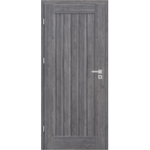 Interiérové dveře Erkado Epimedium 2