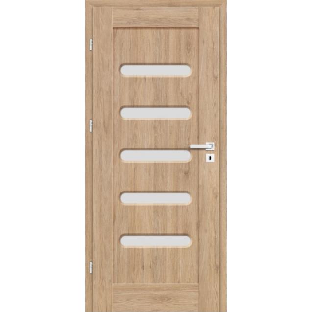 Interiérové dveře Erkado Evodie 1
