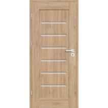 Interiérové dveře Erkado Evodie 3