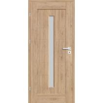 Interiérové dveře Erkado Evodie 4