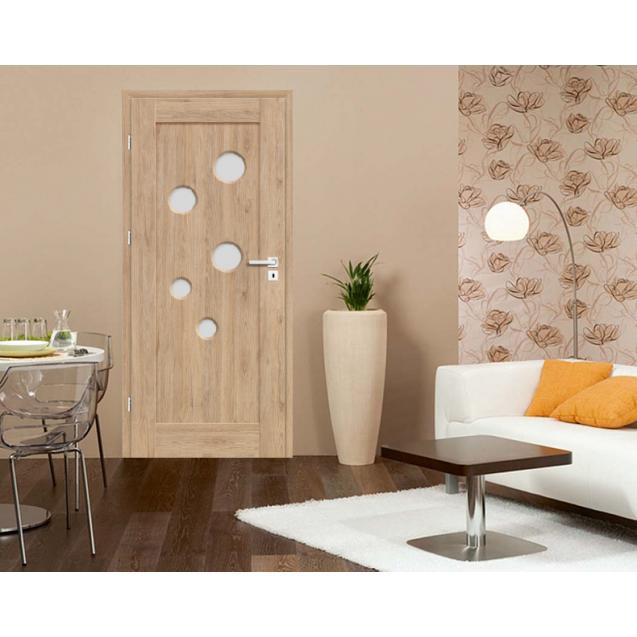 Interiérové dveře Erkado Evodie 2