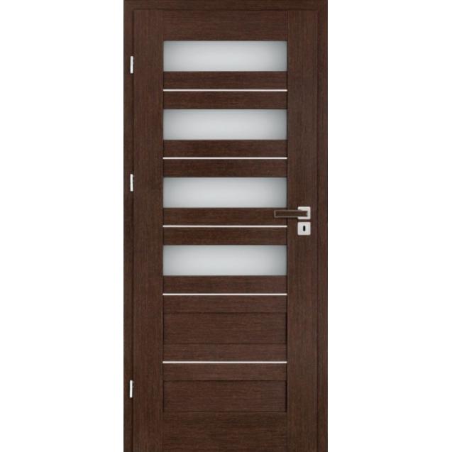 Interiérové dveře Erkado Flox 2