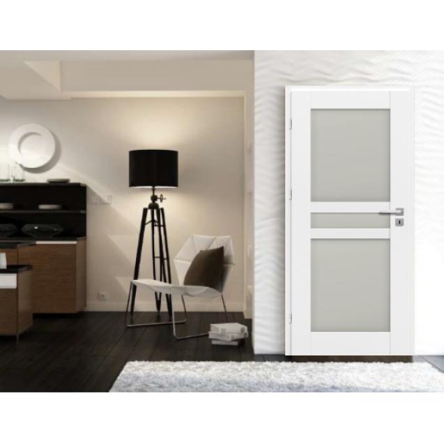 Interiérové dveře Erkado Forsycie 1