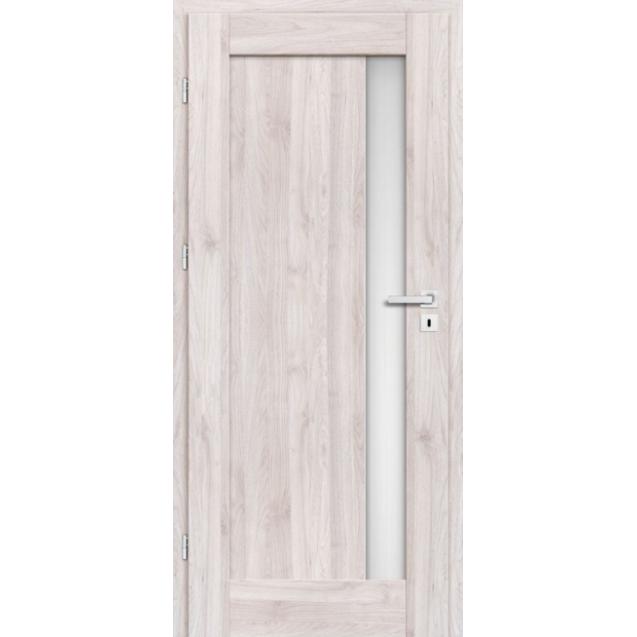 Interiérové dveře Erkado Frézie 1