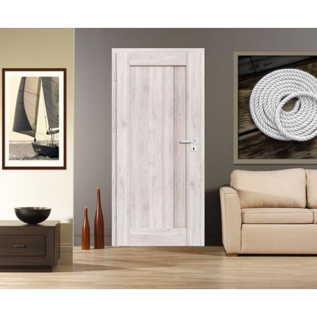 Interiérové dveře Erkado Frézie 2