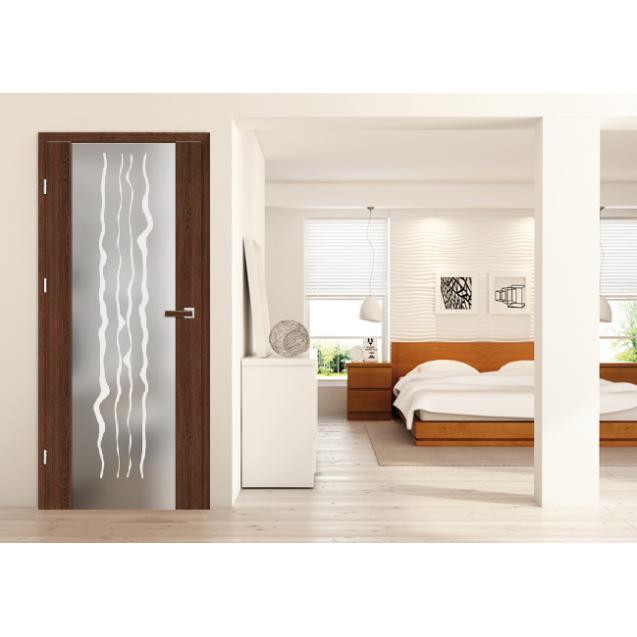 Interiérové dveře Erkado Fragi 2