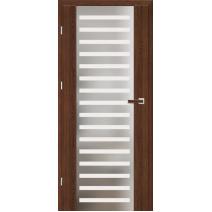 Interiérové dveře Erkado Fragi 1