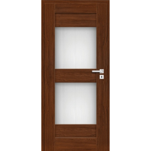 Interiérové dveře Erkado Hyacint 1