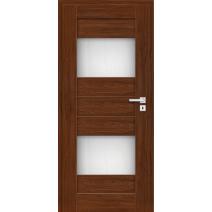Interiérové dveře Erkado Hyacint 2