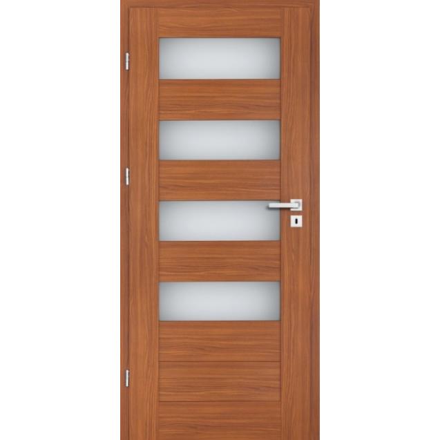 Interiérové dveře Erkado Iris 2