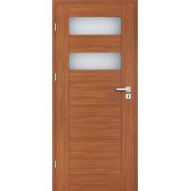 Interiérové dveře Erkado Iris 3