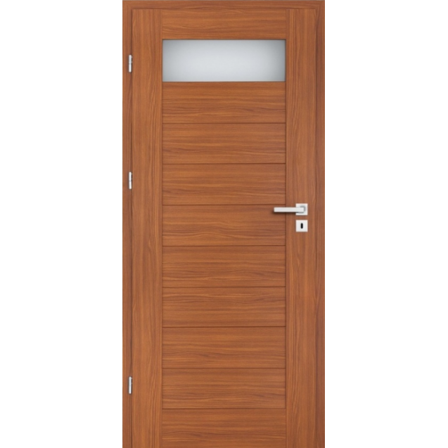Interiérové dveře Erkado Iris 4
