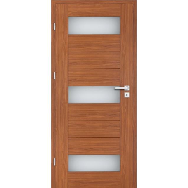 Interiérové dveře Erkado Iris 5