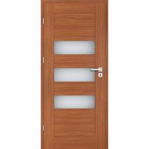 Interiérové dveře Erkado Iris 6