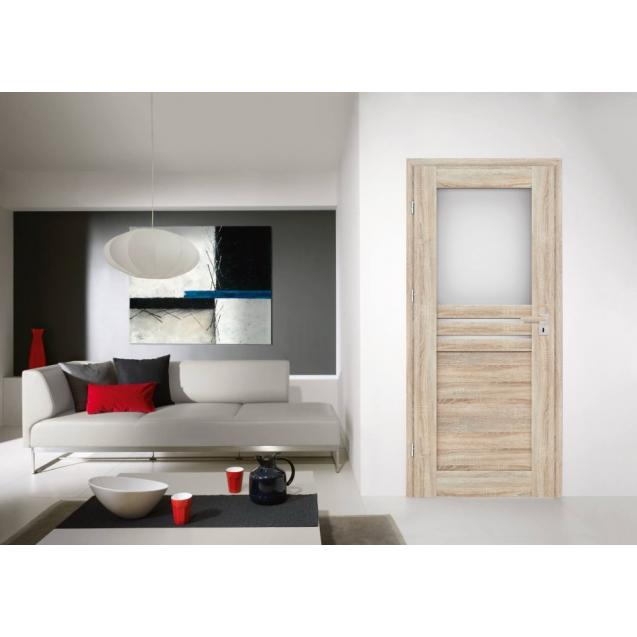 Interiérové dveře Erkado Juka 2