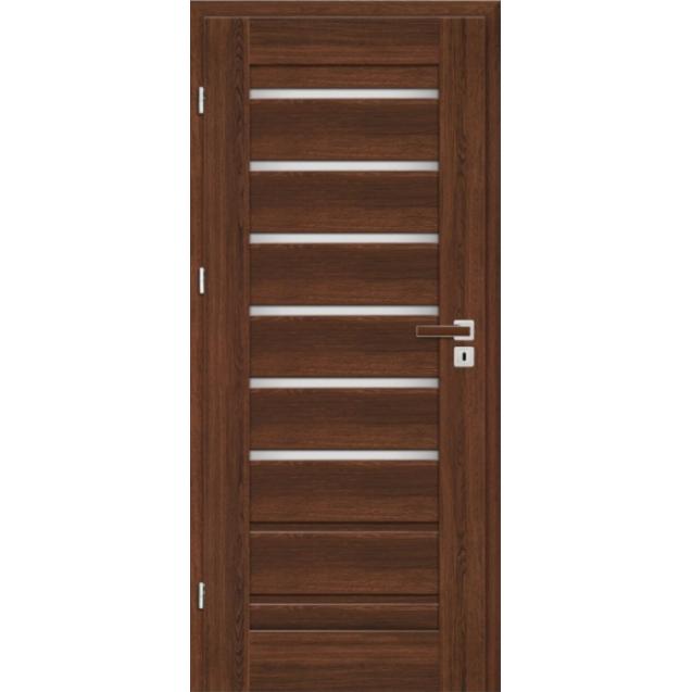 Interiérové dveře Erkado Kamélie 2