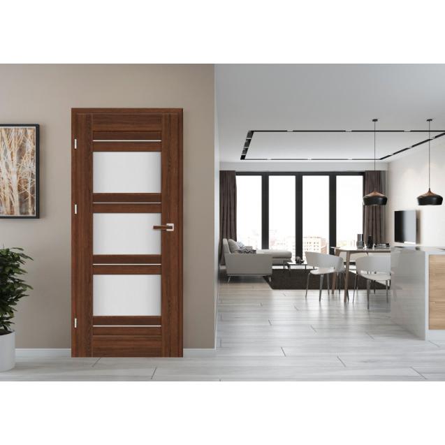 Interiérové dveře Erkado Krokus 1