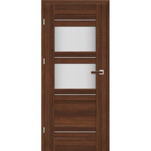 Interiérové dveře Erkado Krokus 2
