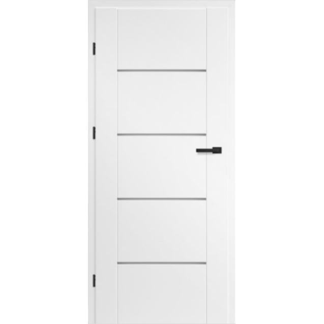 Interiérové dveře Erkado Laurencie 1