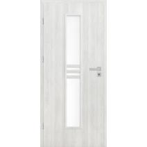 Interiérové dveře Erkado Lorient 1