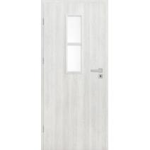 Interiérové dveře Erkado Lorient 11