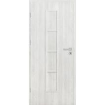 Interiérové dveře Erkado Lorient 12