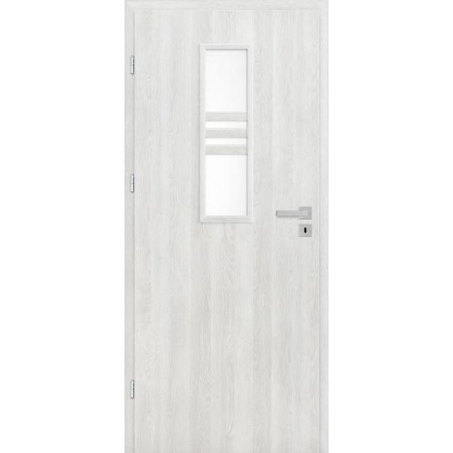 Interiérové dveře Erkado Lorient 2