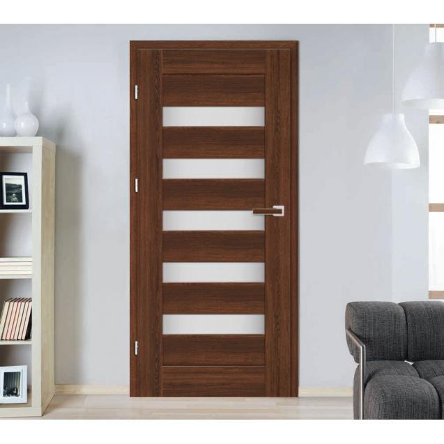 Interiérové dveře Erkado Magnólie 1